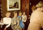 Foto Nr. 1 aus dem Fotoalbum Brüggemann für Adele Wendt