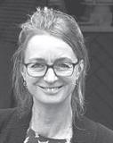 Profilbild von Astrid Bartsch