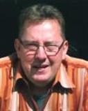 Profilbild von Dieter Wilken