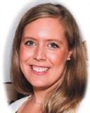 Profilbild von Katharina Möhring