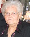 Karin Schramm