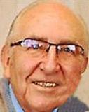 Portraitfoto von Walter Elb
