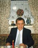 Siegfried Böttcher